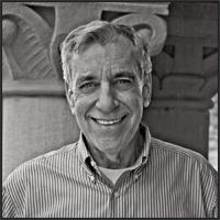 Profile photo of Thomas Sheehan, expert at Stanford University