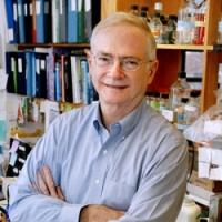 Profile photo of Thomas E. Shenk, expert at Princeton University