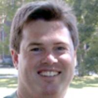 Profile photo of Thomas Smith, expert at Williams College