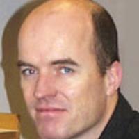 Profile photo of Thomas Stachel, expert at University of Alberta