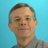 Profile photo of Thomas W. Vickroy, expert at University of Florida