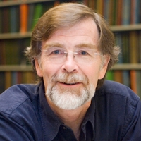 Profile photo of Thomas Weiss, expert at Graduate Center of the City University of New York