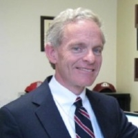 Profile photo of Thomas Whalen, expert at Boston University