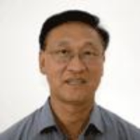 Profile photo of Tian Yu Cao, expert at Boston University