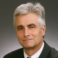 Profile photo of Tim Anderson, expert at University of Florida
