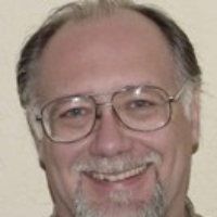 Profile photo of Tim Babcock, expert at University of Winnipeg