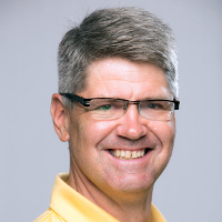 Profile photo of Tim Brecht, expert at University of Waterloo