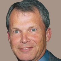 Profile photo of Tim Campbell, expert at University of Southern California