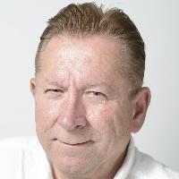Profile Photo of Tim Dorr