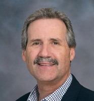 Profile photo of Tim Graeff, expert at Middle Tennessee State University