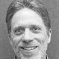 Profile photo of Tim Huffaker, expert at Cornell University