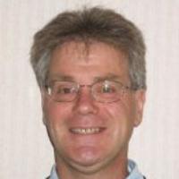 Profile photo of Tim Key, expert at University of Oxford