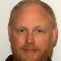 Profile Photo of Tim J. Lebestky