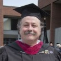 Profile photo of Tim Lewis, expert at Northern Vermont University
