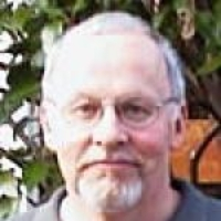 Profile photo of Tim McDaniels, expert at University of British Columbia