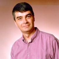 Profile photo of Tim Nye, expert at McMaster University