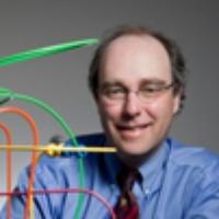 Profile photo of Tim Oberlander, expert at University of British Columbia
