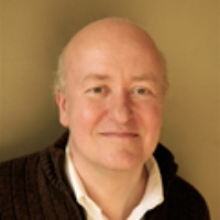 Profile photo of Tim Page, expert at University of Southern California