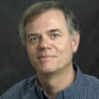 Profile photo of Tim Setter, expert at Cornell University