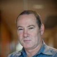 Profile photo of Tim Stainton, expert at University of British Columbia