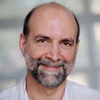 Profile photo of Tim Stearns, expert at Stanford University