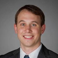 Profile photo of Tim Weninger, expert at University of Notre Dame