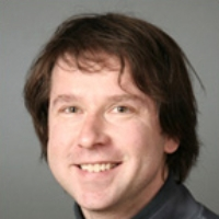 Profile photo of Timothy Antoniuk, expert at University of Alberta