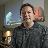 Profile photo of Timothy Beers, expert at Michigan State University