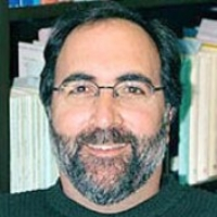 Profile photo of Timothy J. Biblarz, expert at University of Southern California