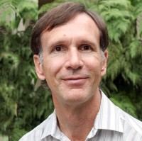 Profile photo of Timothy K. Broschat, expert at University of Florida
