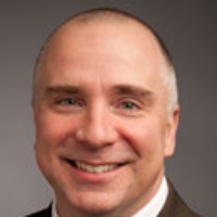 Profile photo of Timothy Crain, expert at University of Massachusetts Lowell