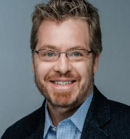 Profile photo of Timothy Dewhirst, expert at University of Guelph