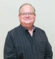 Profile photo of Timothy J. Eddy, expert at Salem State University
