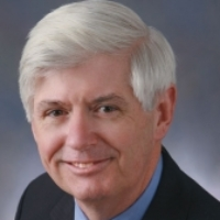 Profile photo of Timothy C. Flynn, expert at University of Florida