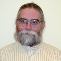 Profile photo of Timothy Geary, expert at McGill University