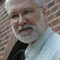 Timothy C. Hain, Northwestern University