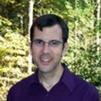 Profile photo of Timothy L. Johnson, expert at Duke University