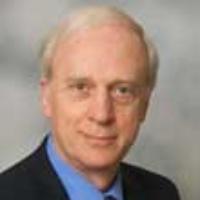Profile Photo of Timothy J. Triche