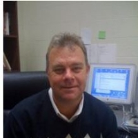 Profile photo of Timothy R. Vollmer, expert at University of Florida