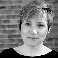 Profile Photo of Tina Blythe