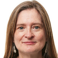 Profile photo of Tina Moffat, expert at McMaster University