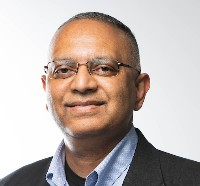 Profile photo of Tirupalavanam Ganesh, expert at Arizona State University
