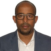 Tizazu Mekonnen, University of Waterloo