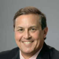 Profile photo of Tobe Berkovitz, expert at Boston University