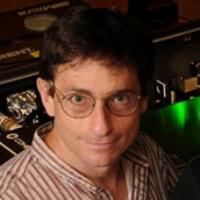 Profile photo of Tobin Sosnick, expert at University of Chicago