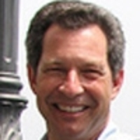 Profile photo of Tod Marder, expert at Rutgers University