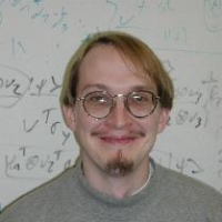 Profile photo of Todd Brun, expert at University of Southern California