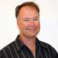 Profile photo of Todd Duffield, expert at University of Guelph