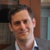 Profile photo of Todd Farchione, expert at Boston University