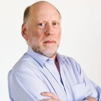 Profile photo of Todd Gitlin, expert at Columbia University